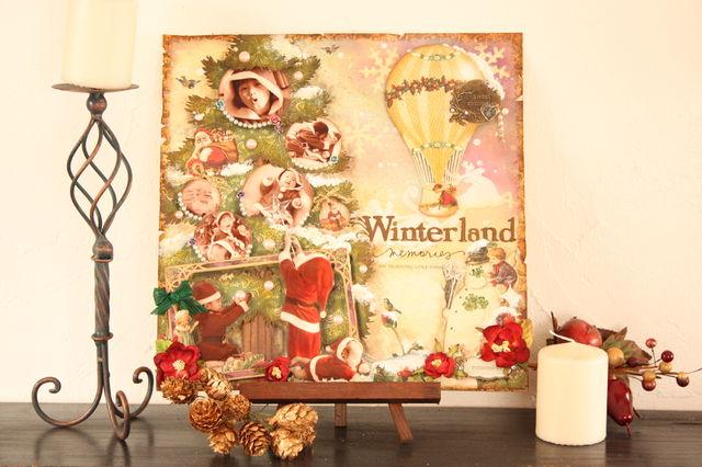 Winterland2